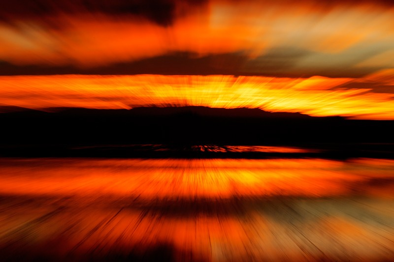 sunrise-zoom-blur-_y9c9513-bosque-del-apache-nwr-san-antonio-nm