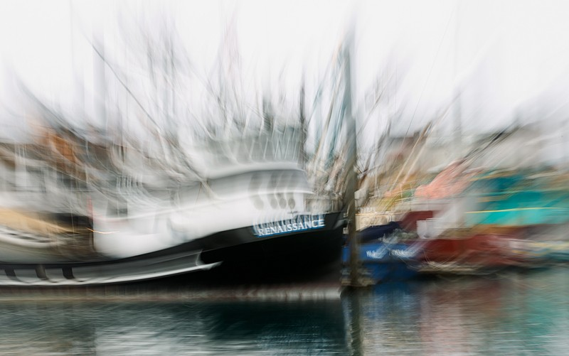 boats-in-harbor-zoom-blur-_y9c7552-near-homer-ak