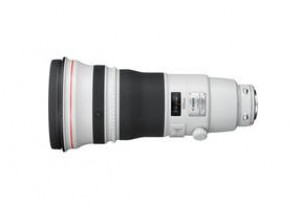 canon-400mm-f-2-8l-is-ii_0