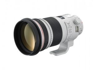 canon-300mm-f-2-8l-is-ii_0