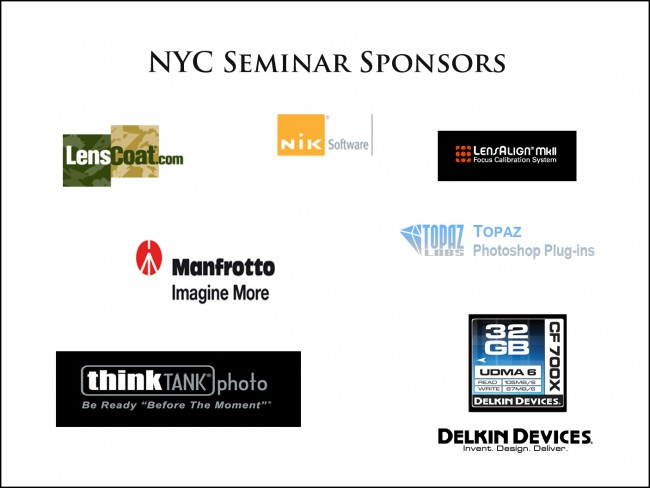 nyc-seminar-sponsors-flattened-jpeg_0