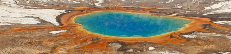 grand-prismatic-springs