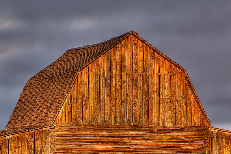 roof-of-old-mormon-barn-hdr-grunge-poster-edges-_w3c7064-grand-teton-national-park-wyand2more_tonemapped