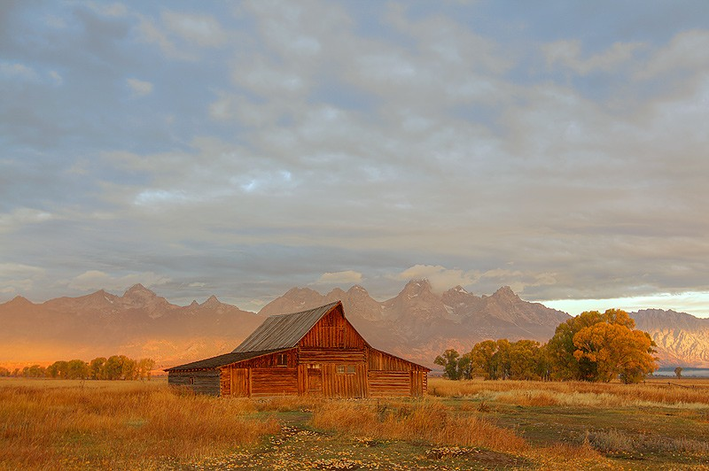 final-little-clipping-raw-hdr-_w3c6688-grand-teton-national-park-wyand3more_tonemapped