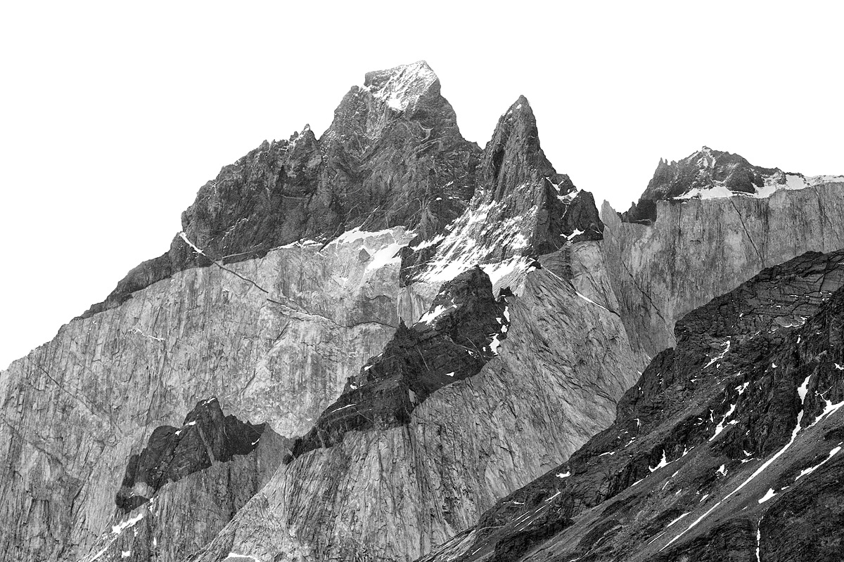 paine-horns-bw-_a1c9290-torres-del-paine-national-park-chile