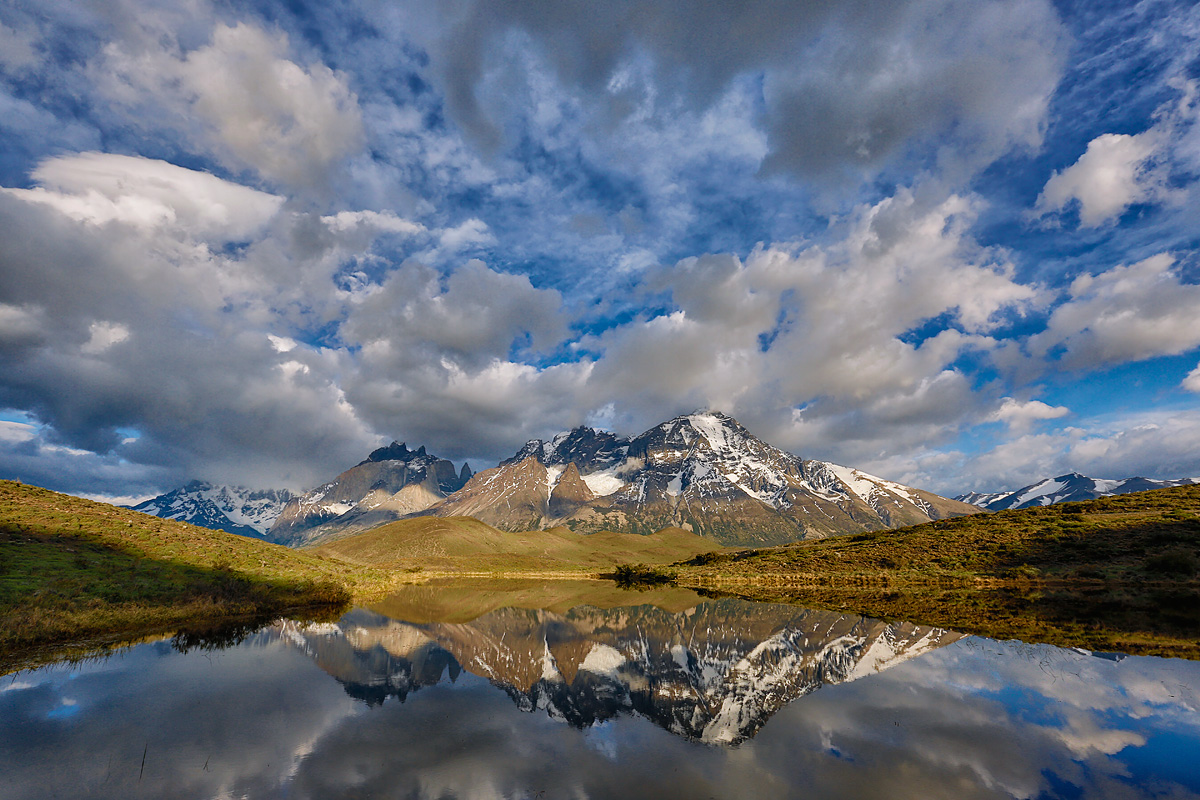 paine-reflections-in-still-pond-_a1c7889-torres-del-paine-national-park-chile