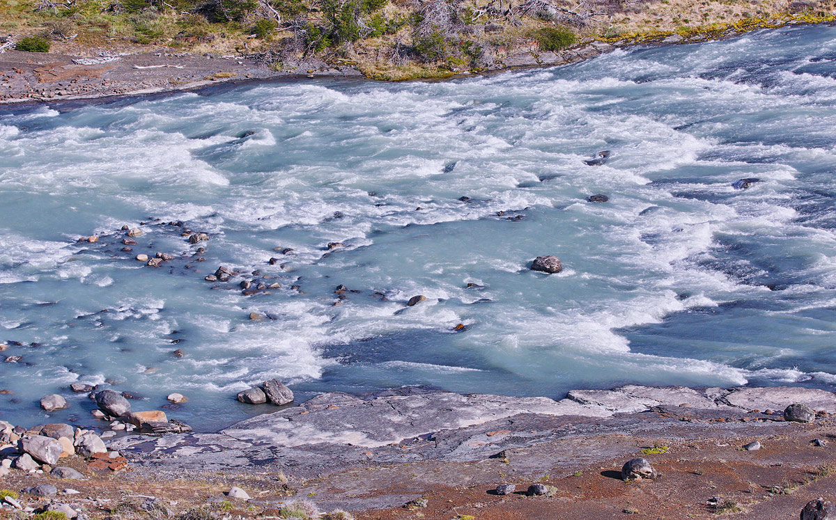 rapids-_a1c8676-torres-del-paine-national-park-chile