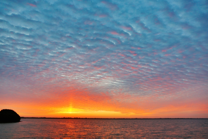 sky-at-sunrise-art-vivid-hdr-_a1c0305-alafia-banks-tampa-bay-fl