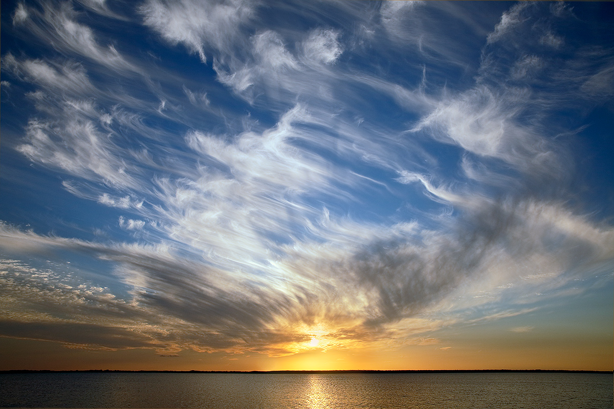 clouds-at-sunset-_a1c2794-lake-blue-cyrpess-indian-river-county-fl