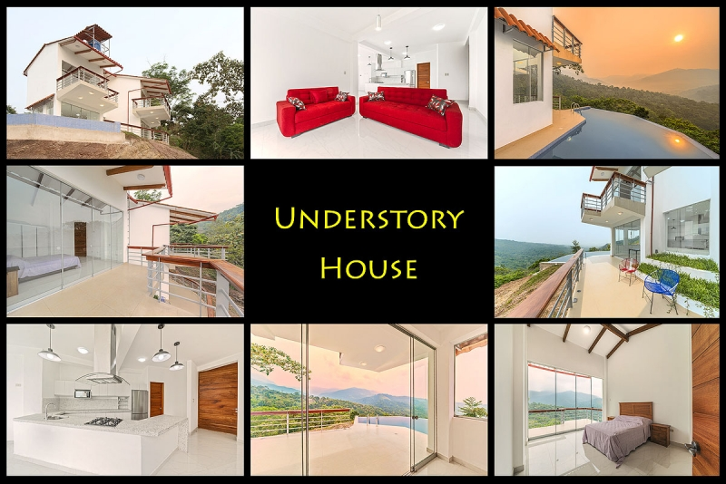 ANDrMCL-Understory-House_2