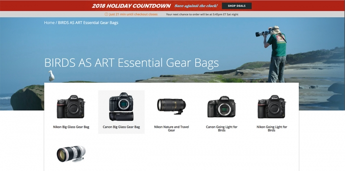 B&H-essential-gear-bag