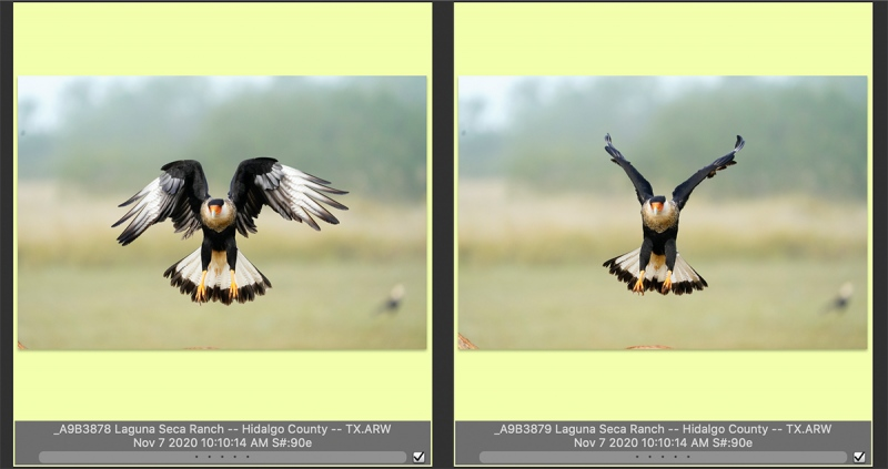 caravara-soft-light-landing-sequence-first-two-1