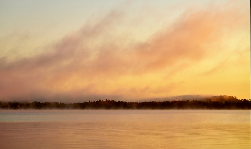 foggy-sunrise-on-Basket-Lake-_A7R4192-nr-Dryden-Ontario-CA-1