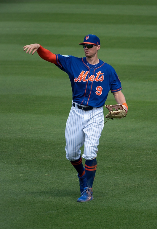 Nimmo-throwing-_A9A5712-First-Data-Field,-Port-St.-Lucie,-FL-