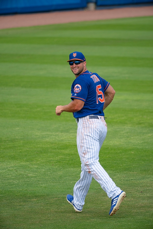 Tim-Tebow-smiling-_A9A6210-First-Data-Field,-Port-St.-Lucie,-FL-