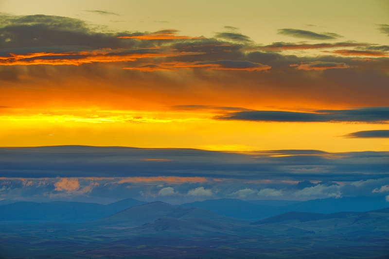 sunrise-from-Steptoe-Butte-_P3A3752-Palouse,-WA