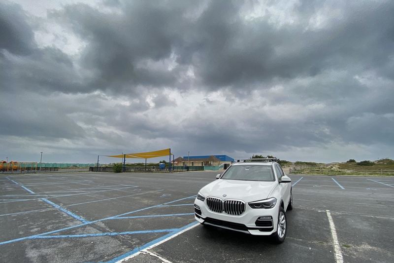 Not-a-BMW-beach-day-IMG_1052-2