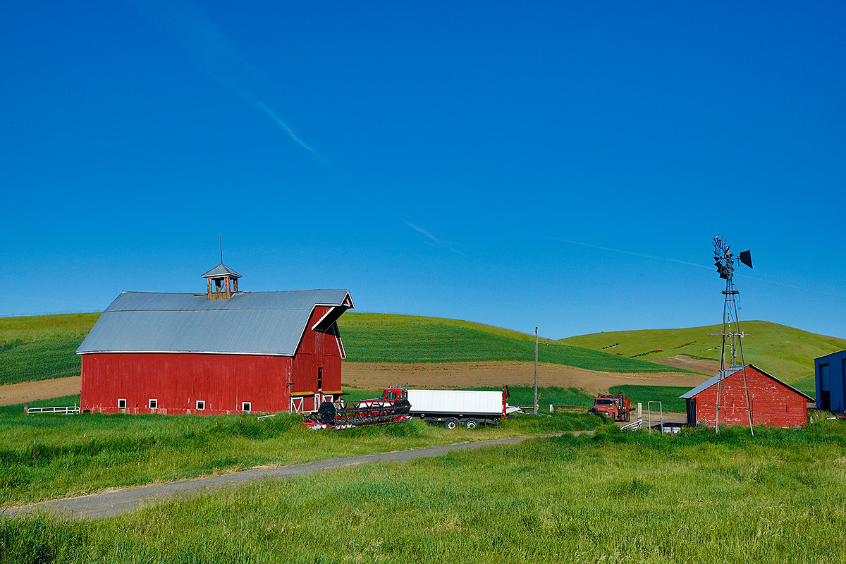 a1c0507-the-palouse-wa