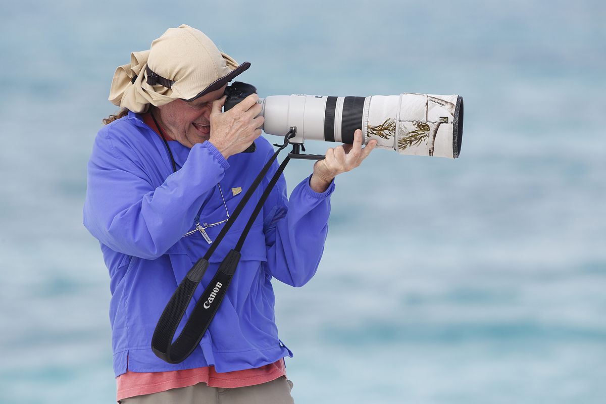 artie-w-200-400-by-denise-_65c0775-galapagos
