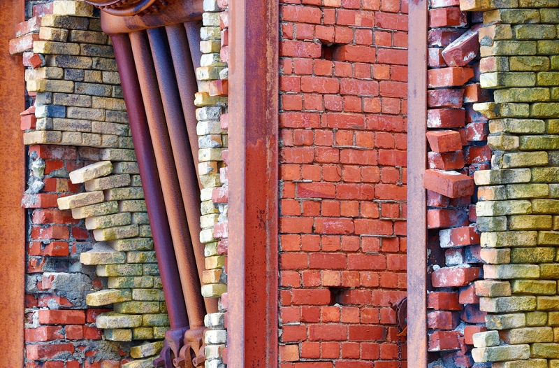 bricks-and-pipes-_a1c9810-grytviken-south-georgia