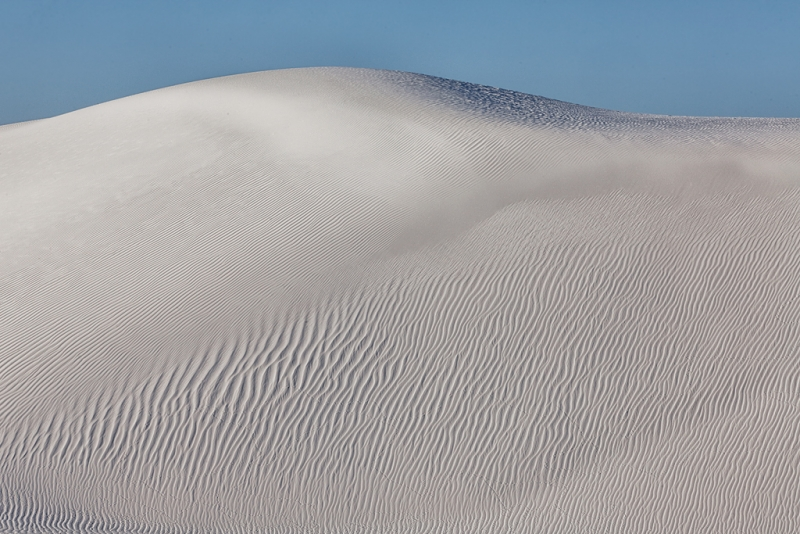 patterns-in-dune-_a1c1999-white-sands-national-monument-alamagordo-nm_0