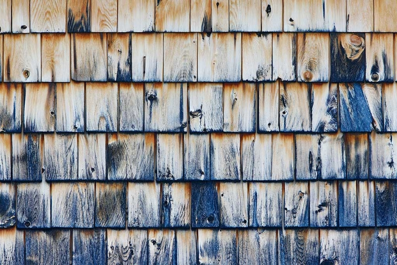 shingles-art-vivid-hdr-_a1c7047-newton-nj