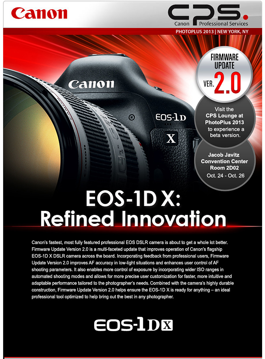 canon-1d-x-firmware-two-point-oh-this-one
