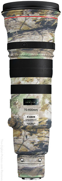 canon-ef-70-600mm-f-4-l-w-is-usm-stm-lens-this-one