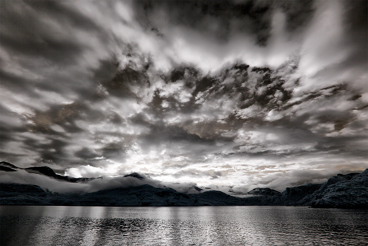 clouds-at-sunset-ir-_mg_8375-kinak-bay-katmai-national-park-ak-copy-8