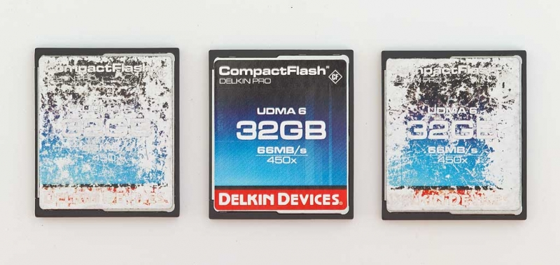 delkin-32-gb-cards-old-and-new-_y9c7547-indian-lake-estates-fl
