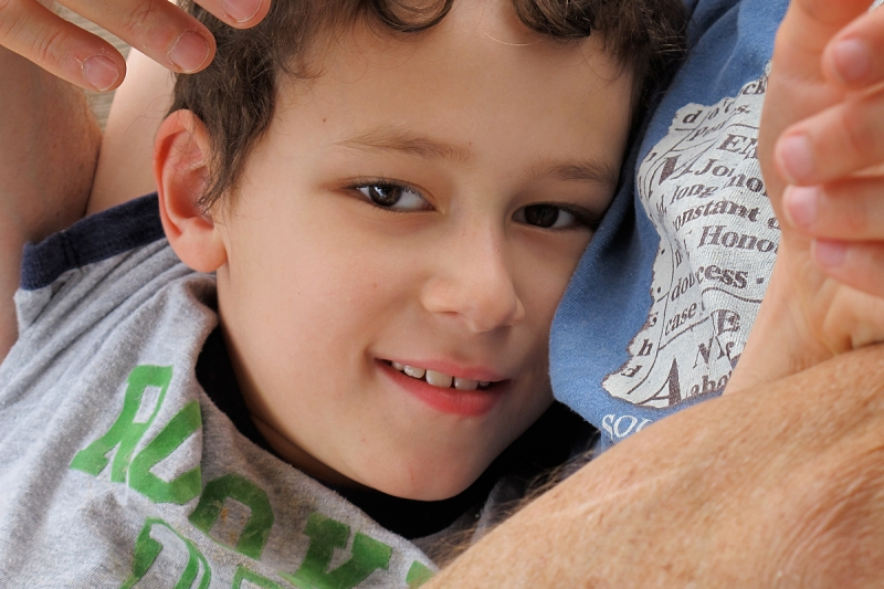 illy-and-grandpa-img_2156