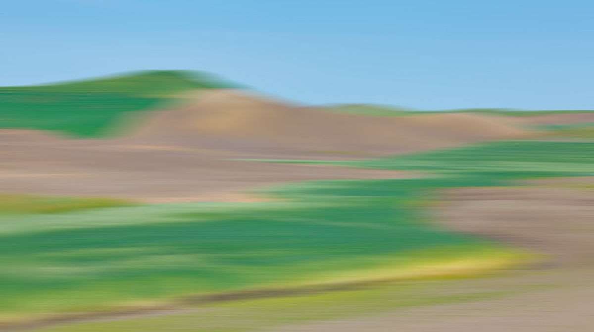 farm-fields-motion-blur-_a1c0551-the-palouse-wa-copy