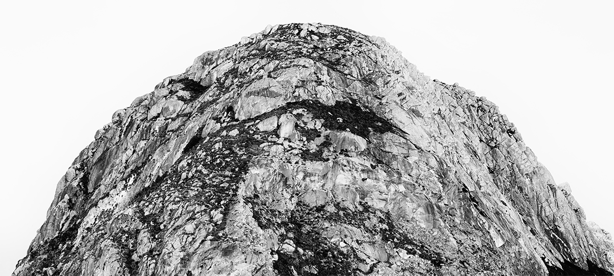morro-rock-high-contrast-smooth-sepro-in-early-morning-light-2-frame-pano