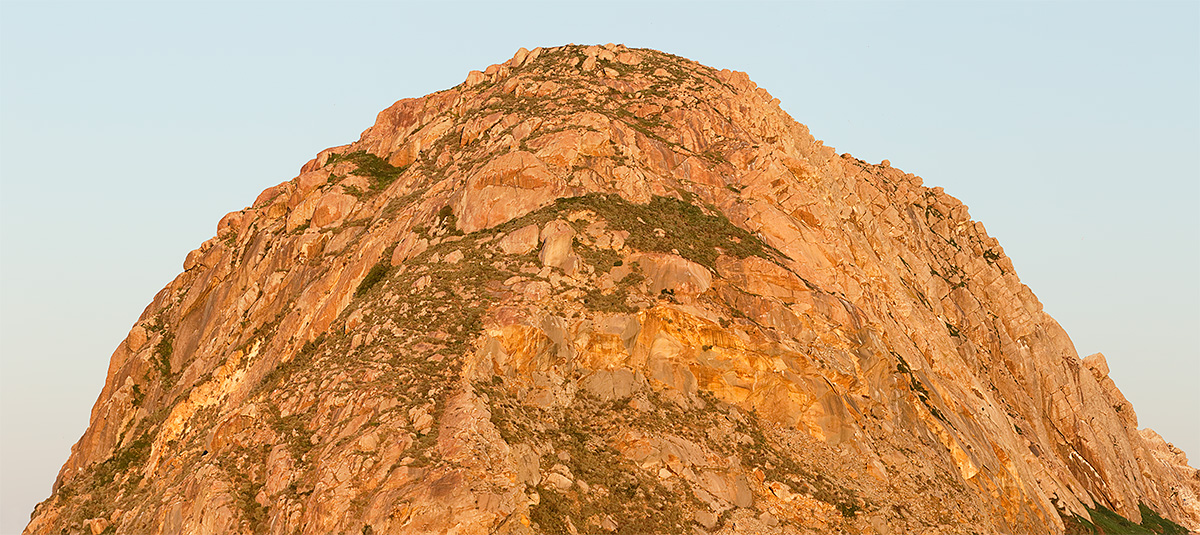 morro-rock-in-early-morning-light-2-frame-pano