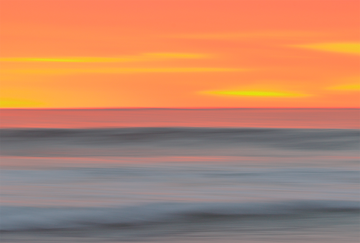 ocean-at-sunset-_y8a5393-morro-bay-ca