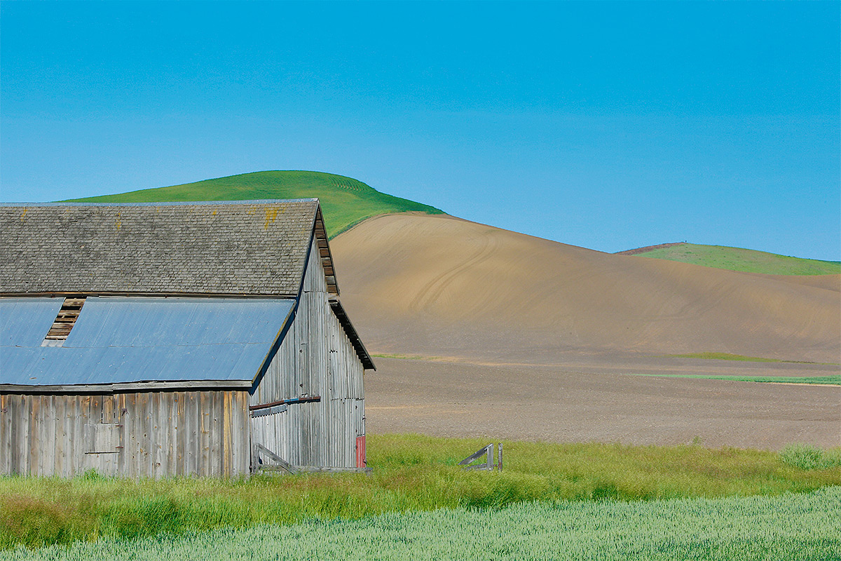 old-barn-farmfileds-_a1c0519-the-palouse-wa