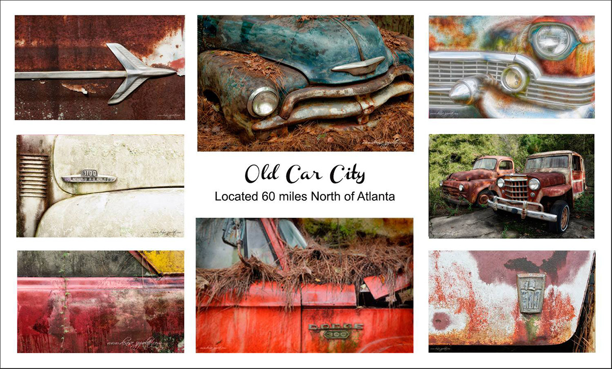 old-car-citydenise