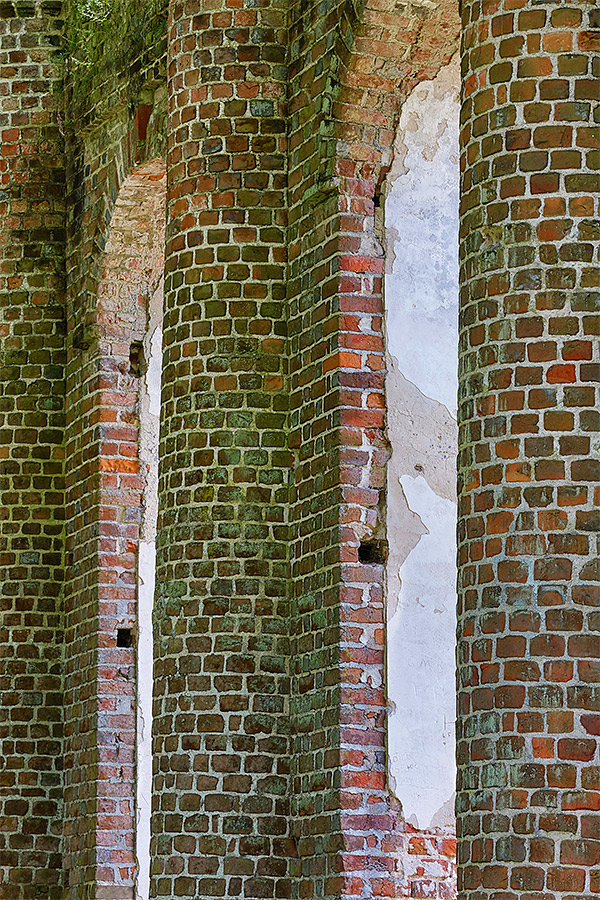 old-church-columns-pc-_a1c7858-charleston-nr-sc