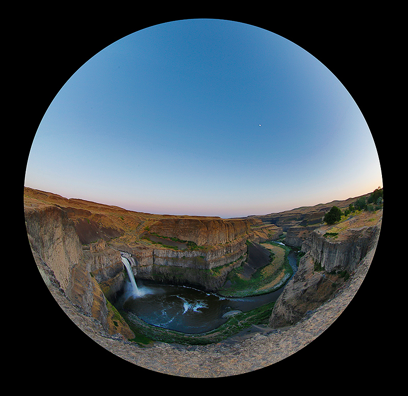 palouse-falls-8mm-_a1c0691-the-palouse-wa
