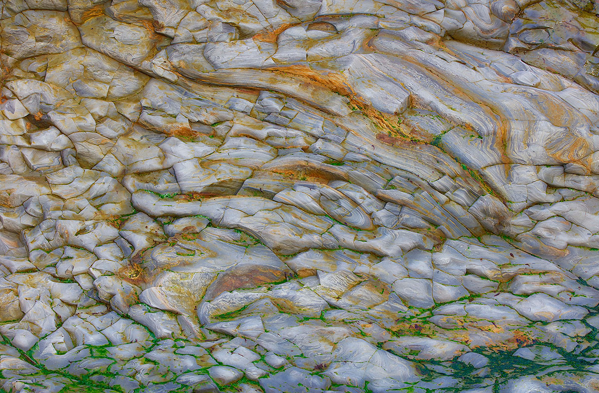 rock-patterns-_r7a4814-la-jolla-shores-beach-ca