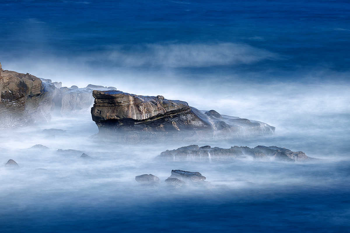 rocks-and-pacific-10-stop-nd-_r7a6540-la-jolla-ca