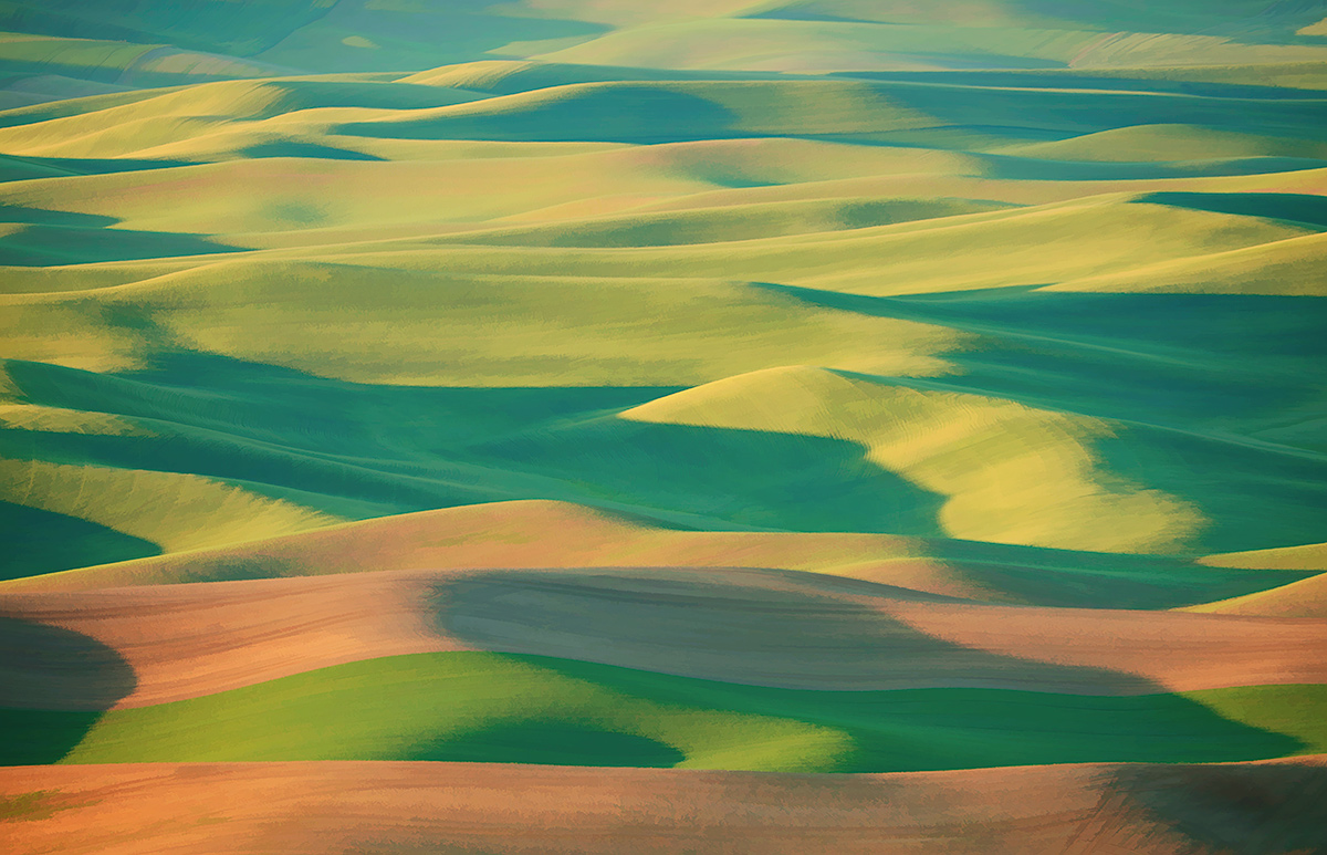 rolling-fields-hdr-and-buz-sum-_t0a7258the-palouse-wa