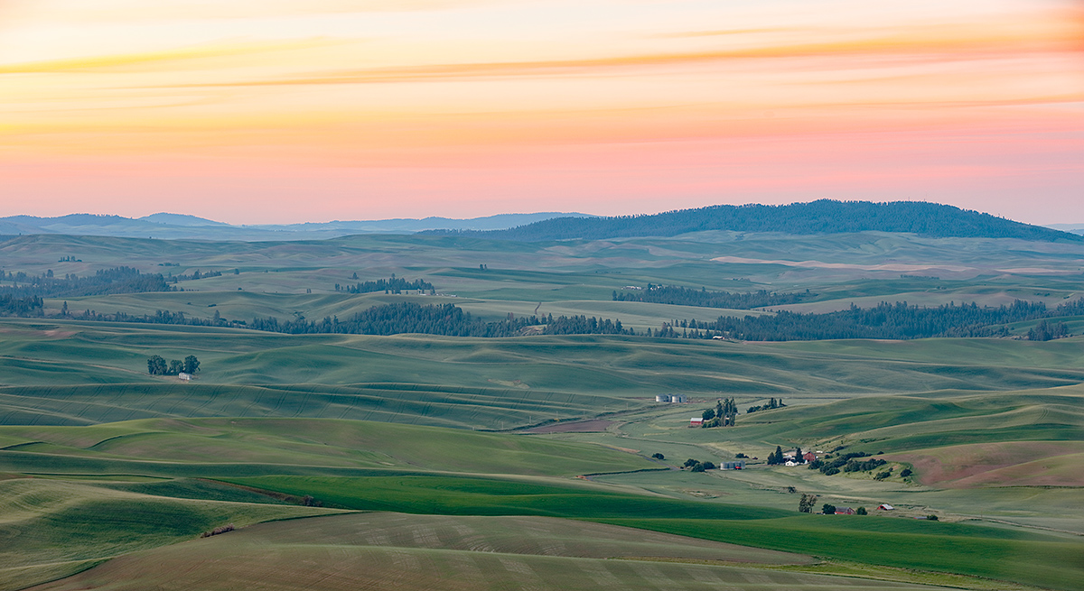 rolling-hills-de-hazed_t0a8456the-palouse-wa