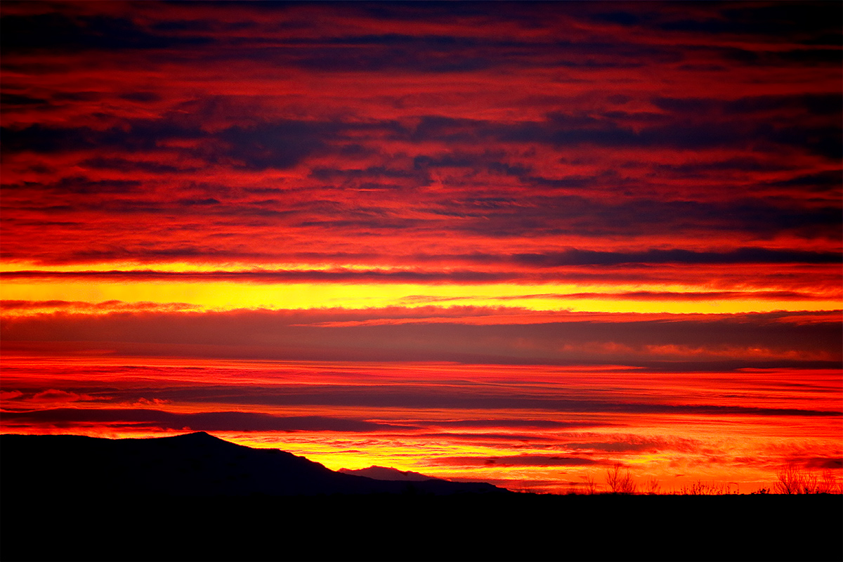 sky-at-sunrise-blazing-_y5o9727-bosque-del-apache-nwr-san-antonio-nm