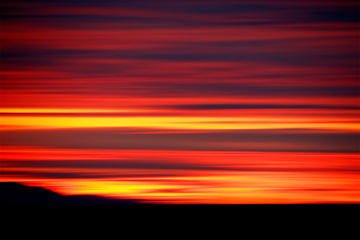 sky-at-sunrise-blazing-pan-blur-_y5o9732-bosque-del-apache-nwr-san-antonio-nm