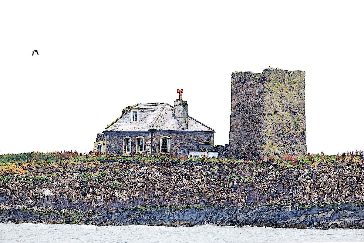 stone-structures-_denise-ippolito-preset-y5o6678-islands-off-seahouses-uk-copy_0
