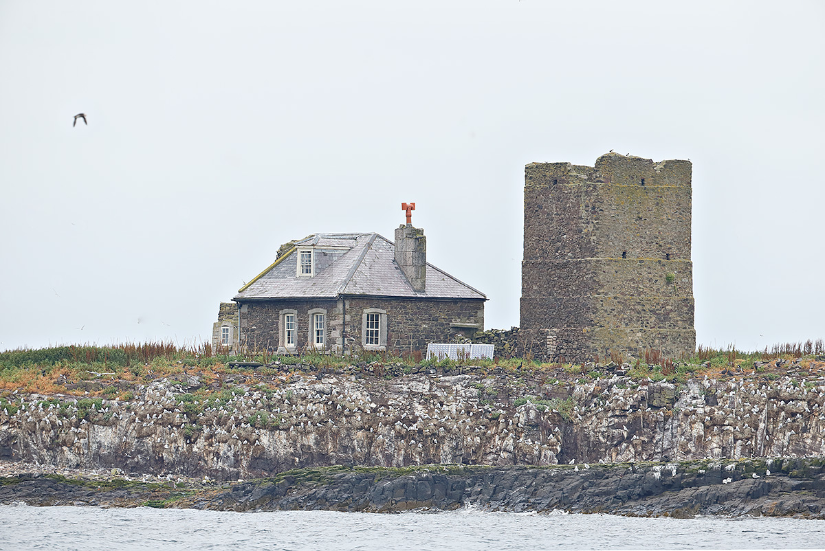 stone-structures-_y5o6678-islands-off-seahouses-uk