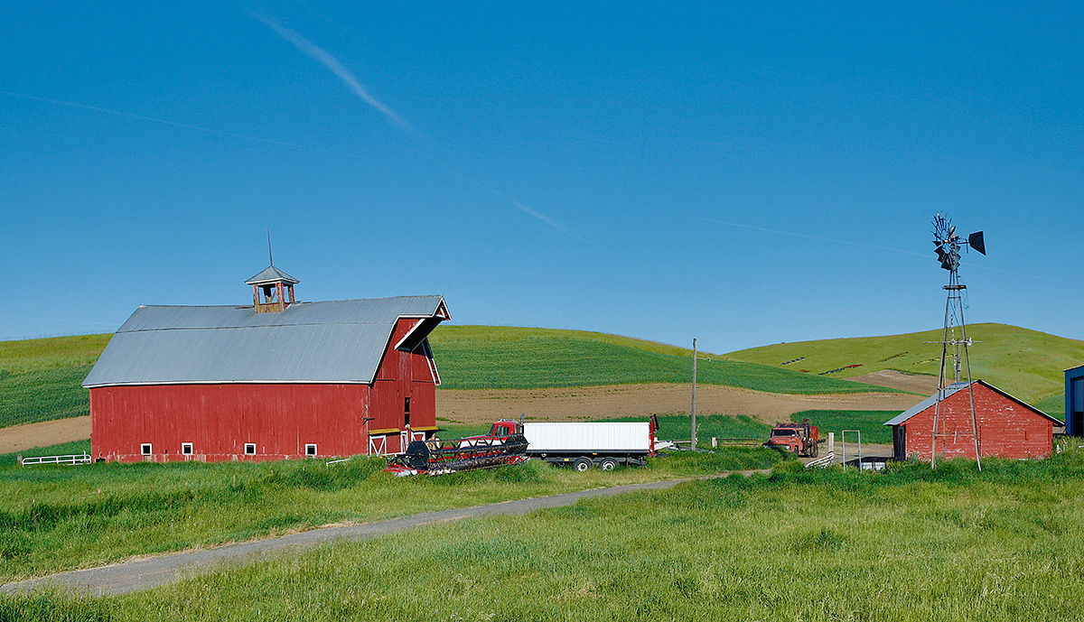 w-perspective-_a1c0507-the-palouse-wa