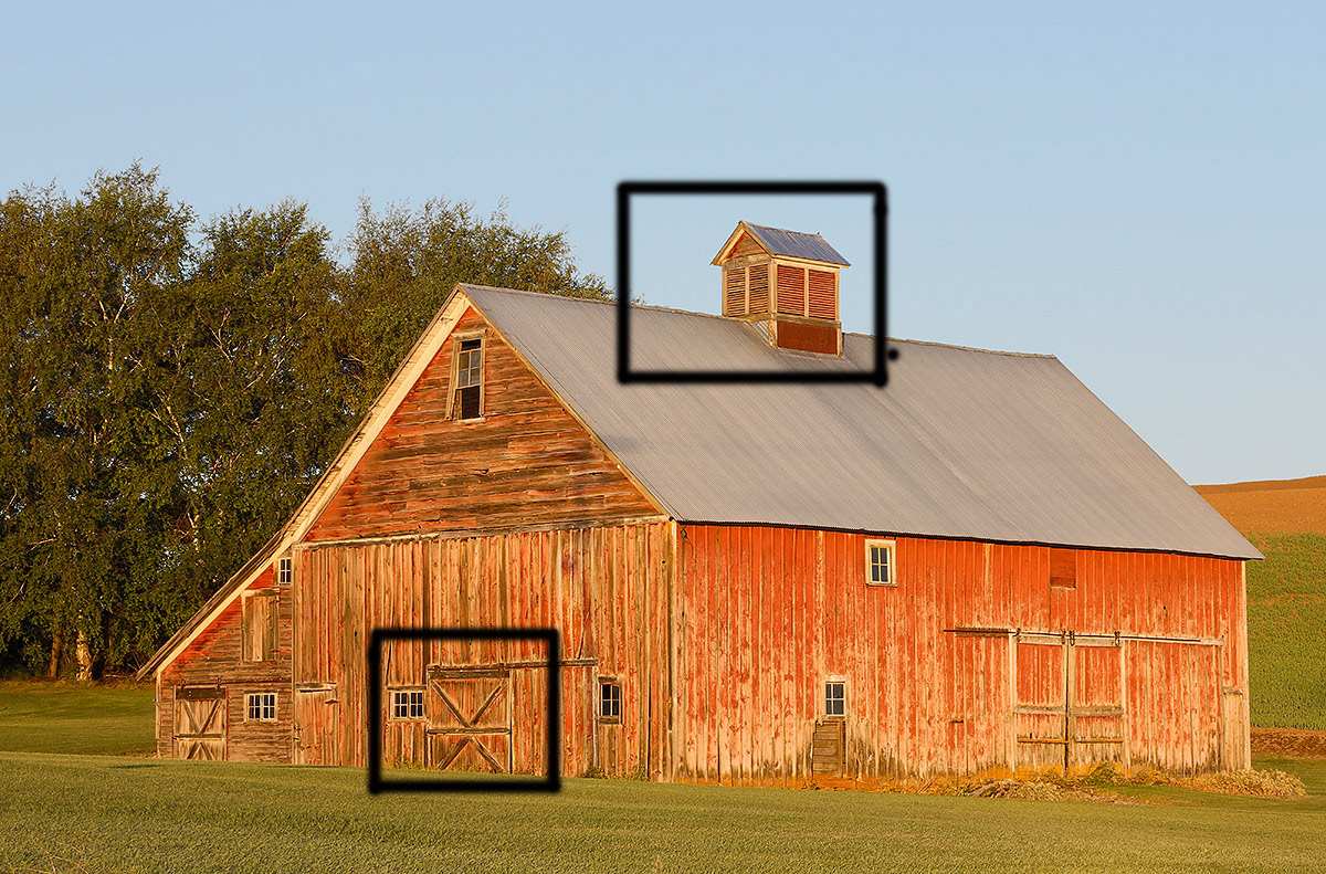 what-i-saw-old-barn-early-morning-70-200-_a1c0283-the-palouse-wa