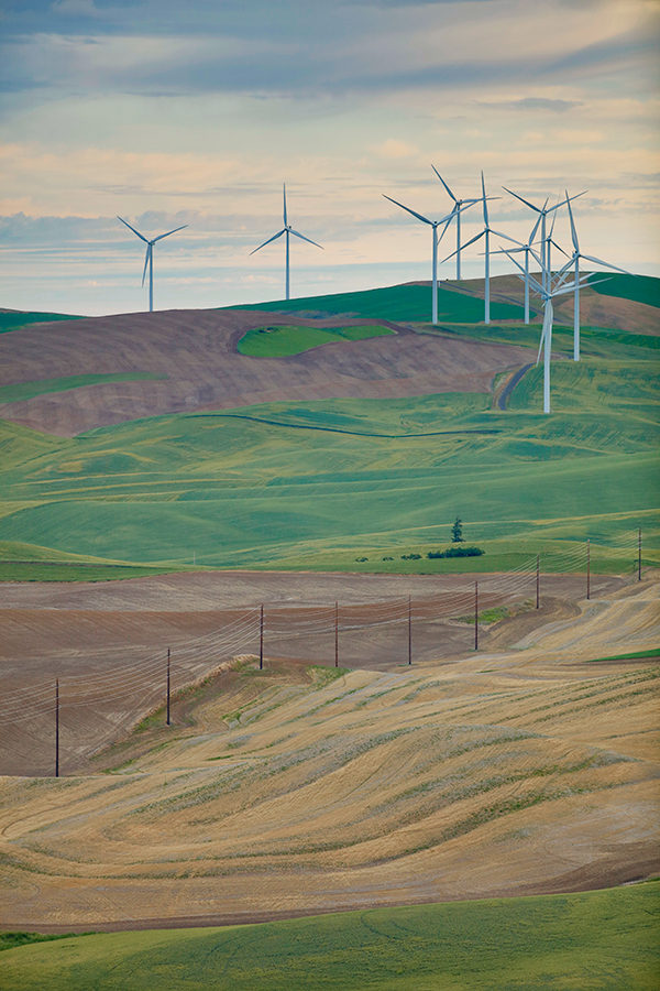 wind-turbines-and-rolling-fields-_t0a0056the-palouse-wa